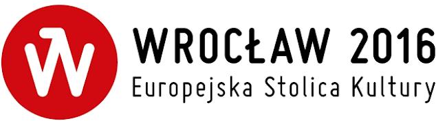 Wrocław europejska stolica kultury