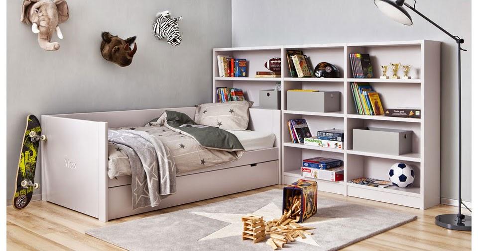 Muebles infantiles por la decoradora experta for Modelo de tapiceria para dormitorio adulto