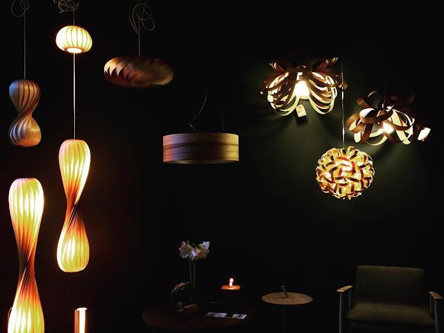 holz-hygge-jena-lampade