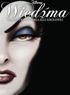 A Mais Bela de Todas - Serena Valentino