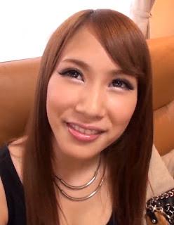 Nami Itoshino [WANZ-150]