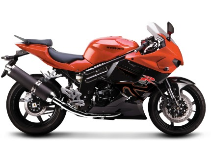 2012 hyosung gtr 650r all new motorcycles. Black Bedroom Furniture Sets. Home Design Ideas