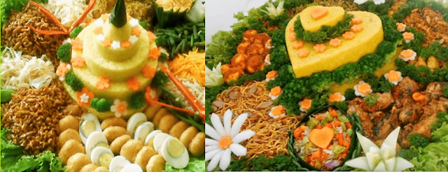 Jakarta Catering