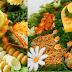 Hidangan Pesta Lezat Menggugah Dari Jakarta Catering