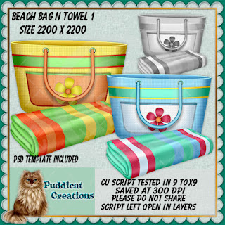 http://puddicatcreationsdigitaldesigns.com/index.php?route=product/category&path=348_350