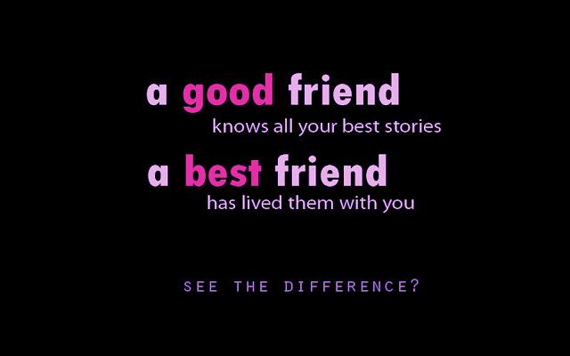 funny friendship day 2016 whatsapp status