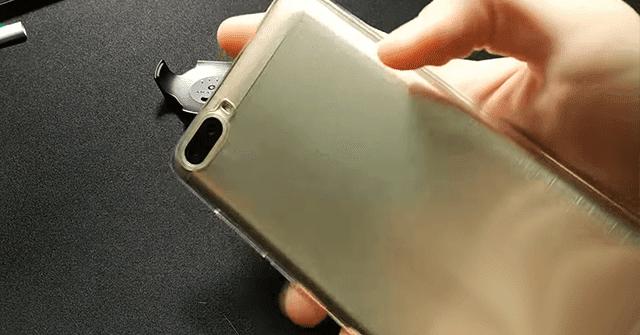 كل ما تود معرفته عن مواصفات مميزات و سعر هاتف ENIE E4 الجزائري الجديد