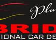 Lowongan Kerja Bulan Desember 2018 di PT Autobridal International - Semarang