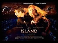 The-Island-2017