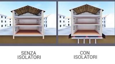 progettazione-sismica
