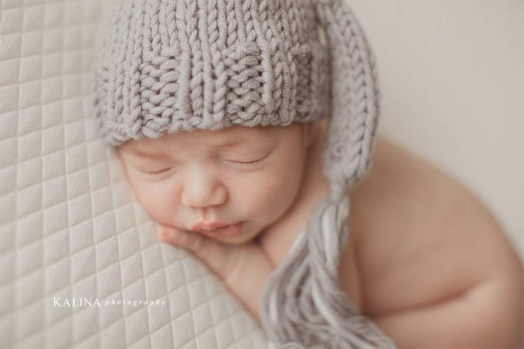 Fotos Newborn Joinville