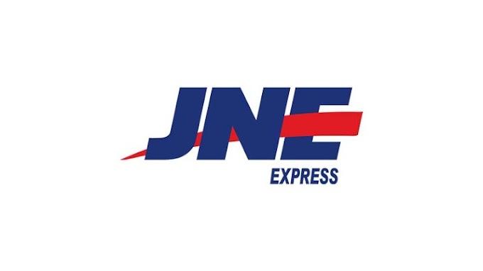 Ada Lowongan Kerja Terbaru 2019 di PT Tiki Jalur Nugraha Ekakurir (JNE) (Lulusan SMA/SMK/Setara)