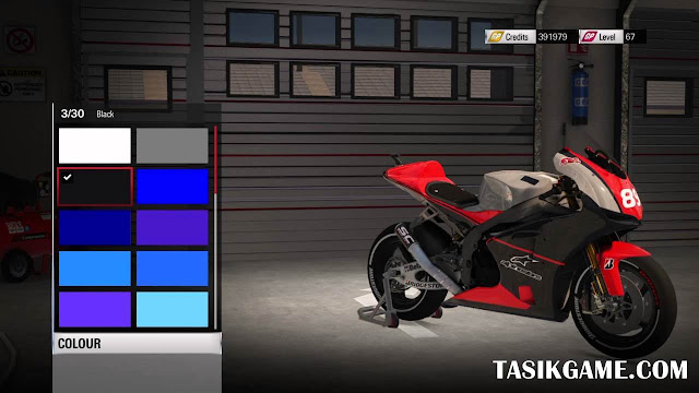 MotoGP15 Free Download - Tasikgame.com