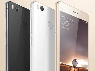 Cara Flash Xiaomi Mi 4S Jamin Sukses 100%