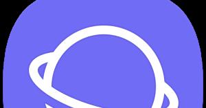 Download Samsung Internet Browser v7 0 10 49 Latest Apk for