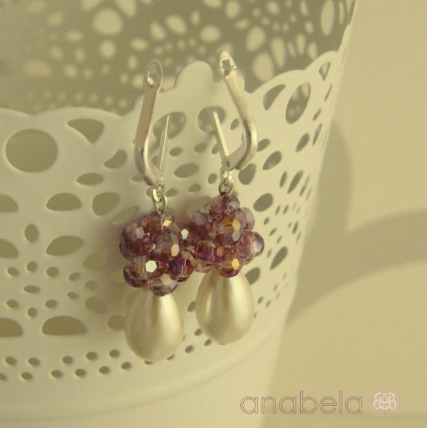 pendientes-cristal-checo-perlas