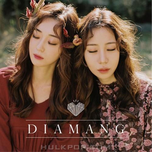 D:amant – SICK – Single