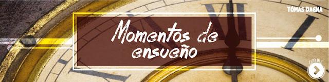 http://www.hechosdesuenos.com/2015/04/momentos-de-ensueno.html