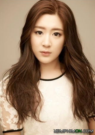 Choi Hyo Eun