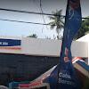Lokasi ATM Bank BRI Setor Tunai  PAPUA