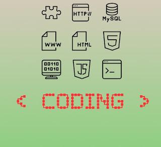 Sdlc coding