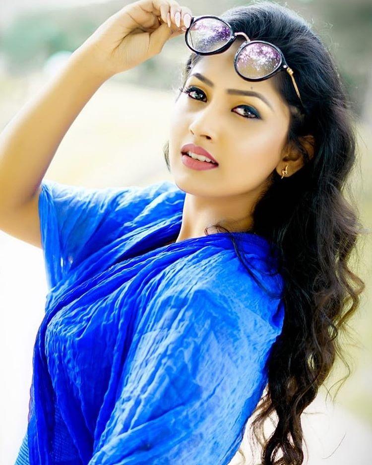TV Derana Devani Inima Teledrama Cast And Crew