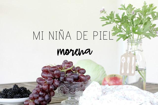 http://mediasytintas.blogspot.com/2017/05/mi-nina-de-piel-morena.html