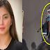 """Angel Locsin galit na Binanatan ang mga Artistang ayaw Sumawsaw sa ABS-CBN Franchise Issue """"Ano? May career pa ba kayo?"""""""