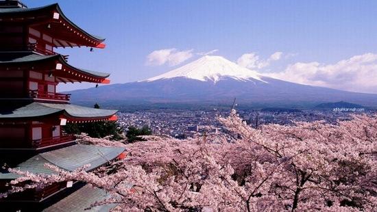 Melancong percuma ke Osaka Jepun bersama Sahajidah Hai-O Marketing melawat Osaka Castle