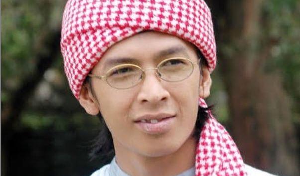 Jasad Putri Pertama Aa Jimmy Akhirnya Ditemukan