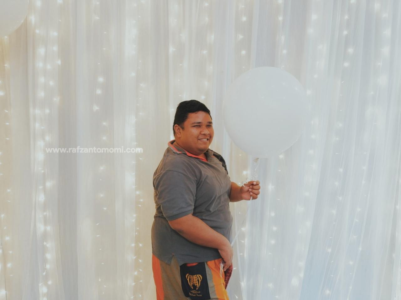 Dorsett & Silka Hotels Malaysia Sertai TCE Wedding Expo Di Mid Valley Pada 9 Hingga 11 November Ini