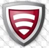 McAfee Stinger (64-bit) 2017 Free Download