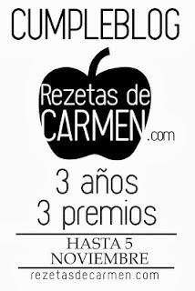 sorteo-rezetas-carmen1