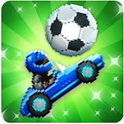 Drive Ahead Sports 2.9.0 Mod Apk (Unlimited Coins) For Android Terbaru 2018