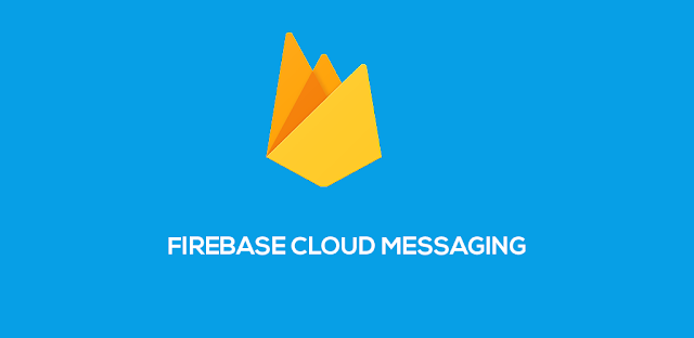 Firebase Cloud Messaging in Android