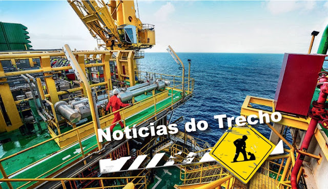 Resultado de imagem para Mais duas petroleiras pedem flexibilização de conteúdo local, diz ANP