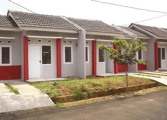 Kelebihan Bila Membeli Rumah Dengan KPR