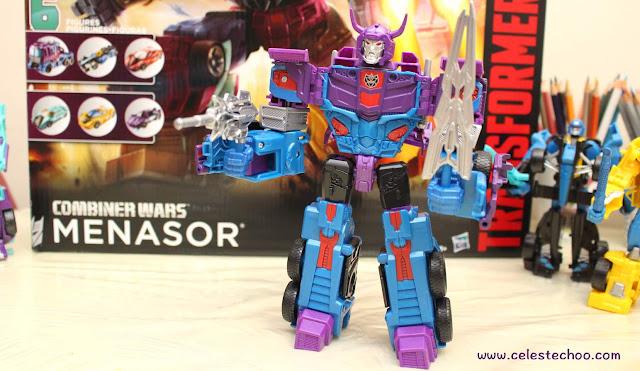 transformers-menasor-toy-motor-master