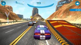 Rekomendasi game Android gratis offline