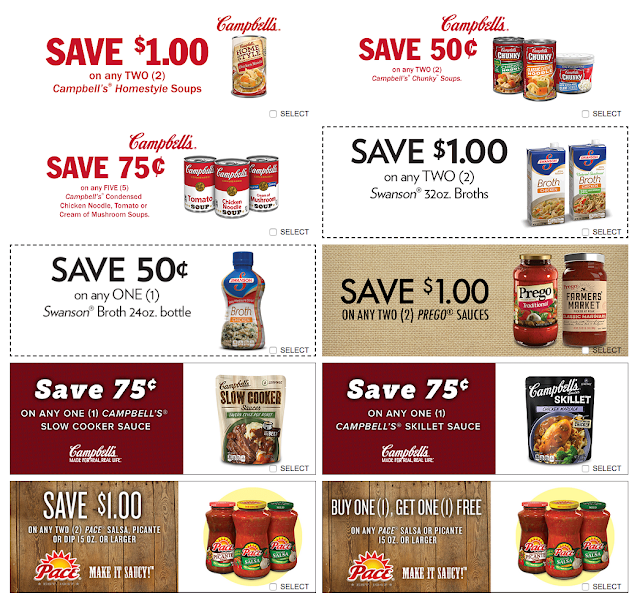 https://www.campbells.com/kitchen/coupons/