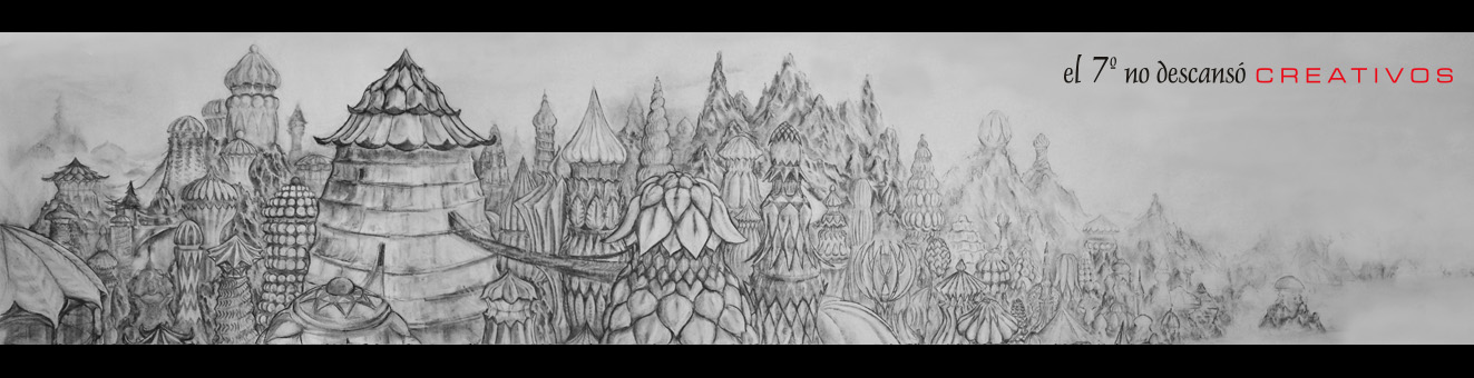http://www.elseptimonodescanso.com/nncitydrawing.html