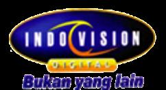 Indovision Jawa Tengah