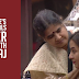 Bigg Boss 11: Shilpa Shinde's mom uncovers why her marriage with Romit Raj lost everything