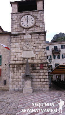 places-to-visit-in-kotor