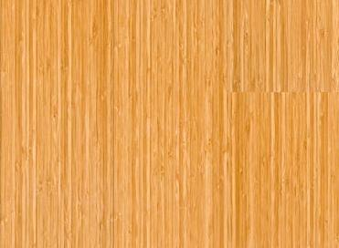 Bamboo Lamp Photo Bamboo Laminate Flooring
