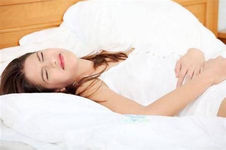 10 dấu hiệu bất thường phái nữ cần lưu ý và đi khám ngay-phongkhamdakhoanguyentraiquan1