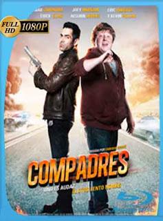 Compadres 2016 HD [1080p] Latino [GoogleDrive] DizonHD
