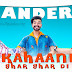 Kahani Ghar Ghar Di Lyrics - The Landers | Punjabi Song