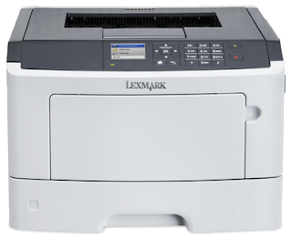 Download driver Lexmark MS510DN Windows 10, driver Lexmark MS510DN Mac, driver Lexmark MS510DN Linux
