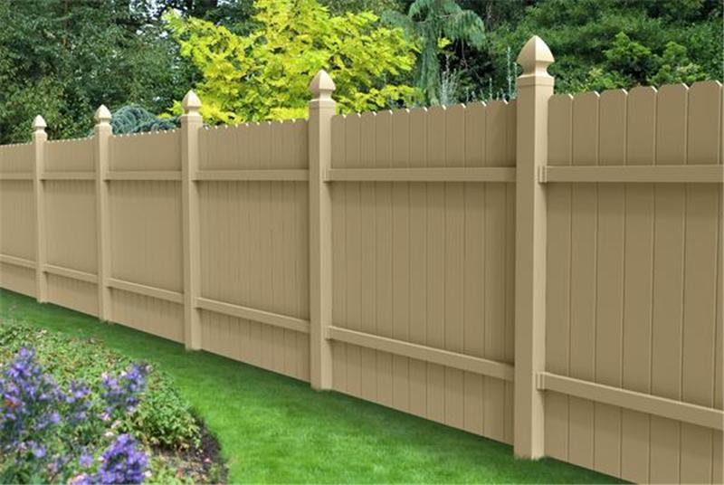 Savoy Ryan Home Fencing Decision Help